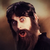 Rasputin In Battle.png