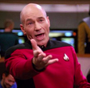 Captain Jean-Luc Picard Based On.png