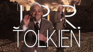 J. R. R. Tolkien Title Card.png