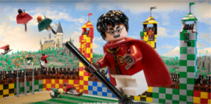 Hogwarts School of Witchcraft and Wizardry Quidditch Pitch.png