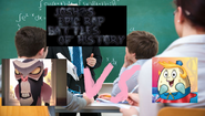 Ms.simian vs mrs.puff
