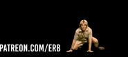Steve Irwin Teaser