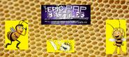 Barry b benson vs maya the bee
