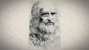 Leonardo da Vinci ERB News.png