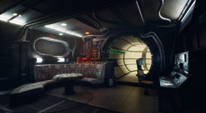 Millenium Falcon Interior Based On.png