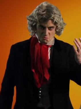 Ludwig van Beethoven Cameo Nice Peter vs EpicLLOYD.png