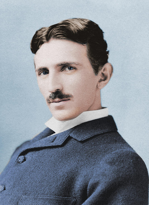 Nikola Tesla Based On.png
