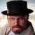 Walter White In Battle.png
