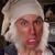 Ebenezer Scrooge In Battle.png