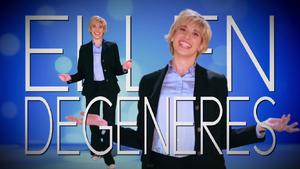 Ellen DeGeneres Title Card.png
