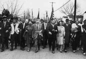 Civil Rights March Extras Based On.png