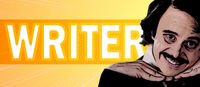 ERB Writer Tag.jpg