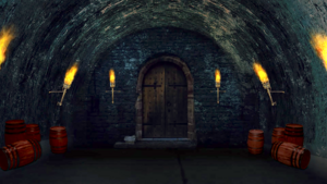 The Palace of Westminster Undercroft.png