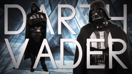 ERB 2 Darth Vader