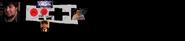 Jerb jontron vs the angry videogame nerd