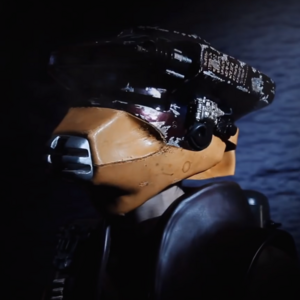 Boushh the Bounty Hunter Cameo.png