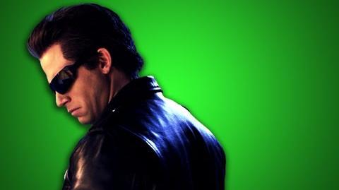 Terminator vs RoboCop. Behind the Scenes of Epic Rap Battles of History pt
