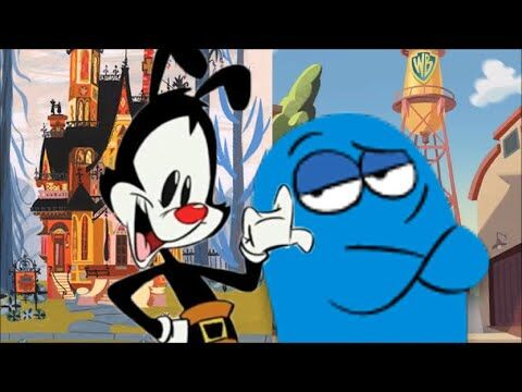 Blooregard_Q_Kazoo_vs_Yakko_Warner._Ccarbe6062_Rap_Battles_Season_2.