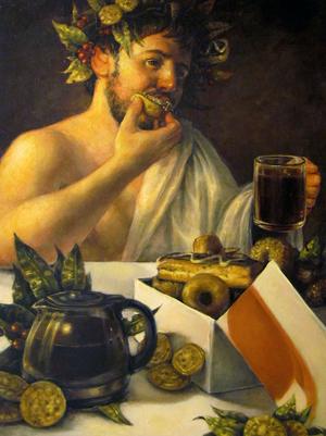 Dionysus Based On.png