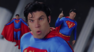 Superman Preview