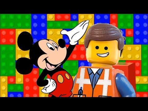 Emmet_Brickowski_vs_Mickey_Mouse._Ccarbe6062_Rap_Battles_Season_1_finale.