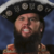 King Henry VIII In Battle.png