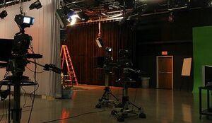 Production Set Based On.jpeg