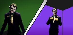 Comic Book The Joker vs Pennywise.jpg