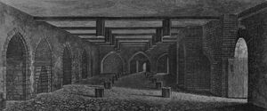 The Palace of Westminster Undercroft Based On.jpg