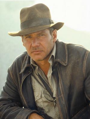 Indiana Jones Based On.png