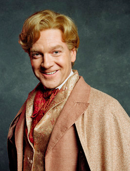Gilderoy Lockhart Based On.png