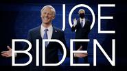 Joe Biden Title Card