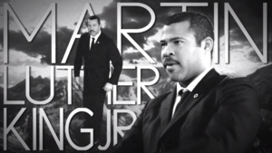 Martin Luther King, Jr. Title Card.png