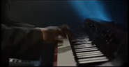 Stevie Wonder Preview 2