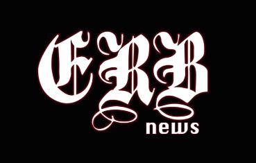 ERB News