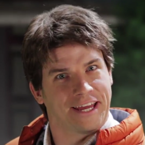 Marty McFly Cameo.png