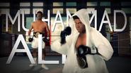 Muhammad Ali plz