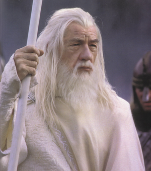 Gandalf the White Based On.png