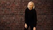 George Carlin Teaser