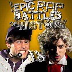 Justin Bieber vs. Ludwig van Beethoven.jpg