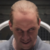 Hannibal Lecter In Battle.png