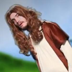 Jesus Christ Cameo.png