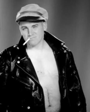 Lloyd Ahlquist as Marlon Brando.png