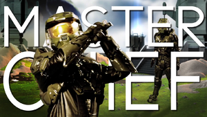 Master Chief Title Card.png