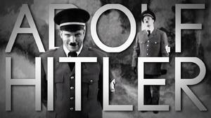 Adolf Hitler Title Card 2.png