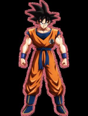 Goku Based On.png