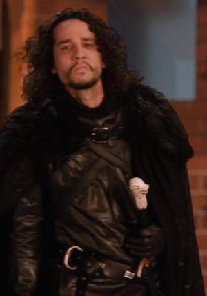 Jon Snow Cameo.png