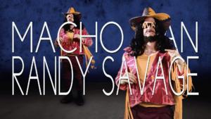 Macho Man Randy Savage Title Card 2.png