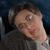 Stephen Hawking in Battle.png