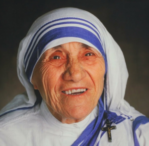 Mother Teresa Based On.png